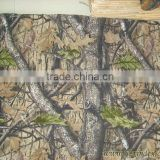Microfiber Camouflage Hunting Towel,With Camouflage portable bag