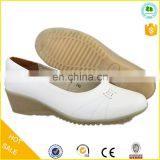 Hot sell white surgical clogs, rubber medical shoes for women, medical clogs