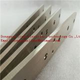 Nickel copper bar hot sale custom