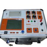 GDGK-306 HV switch circuit breaker dynamic characteristics tester