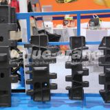 Sumitomo SD510 track shoe track pad for crawler crane