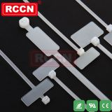RCCN Cable Ties MCV