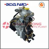 diesel transfer pump ADS-VE4/11F1900L003  for JX493Q1   GW4D28 Engine - fuel injection system in diesel engine pdf