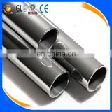 2 inch Astm A312 A269 Tp316l a333-6 16mo3 stainless steel pipe 304Stainless Steel Seamless Pipe price