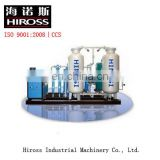 Nitrogen making machine professional Industrial manufacturer OEM