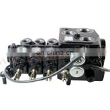 forklift parts used for F19D/4.5T WITH OEM  91K72-00700 &91K72-00300 &91K72-00301    control valve