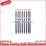 Disney Universal NBCU FAMA BSCI GSV Carrefour Factory Audit Manufacturer Wholesale Cheap Promotional Writing Set