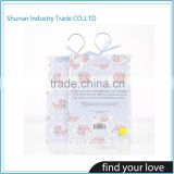 High Quality Fashion Scented Sachet, Eco-friendly Promotional Sachet Bag