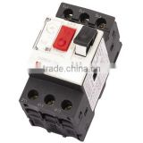 GV-M Motor Protection Circuit Breaker