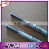 Welding Rod Bridge Brand Model E6013 Welding Rod E6013