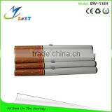 Cheapest progressive fashion super e-cigarette disposable atomizer cartridges