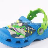wholesale toy story boy garden shoes children car beach Sandals slippers