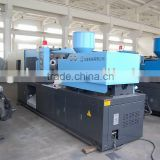 pipe connector plastic injection machine