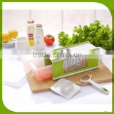 Vegetables and Fruits Slicer with 5 Kitchen Tools - Multi Functional                                                                         Quality Choice