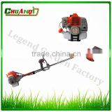 New products 2016 brush cutter mini harvester with parts for trimmer                                                                         Quality Choice