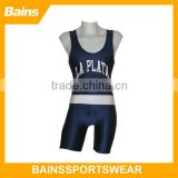 mens wrestling suits&custom sumo wrestling suits for sale&inflatable sports games/ sumo suits sumo wrestling