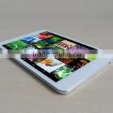 High quality 7.85 inch 16G tablet pc with Android 4.4