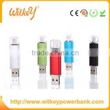 Cheap metal usb stick custom usb memory flash bulk 8GB 16GB 32GB 64GB special usb stick mini otg usb flash drives wholesale