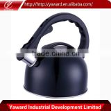 High Quality Stainless Steel Steam Jacket Brew Kettle