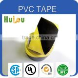 high quality PVC barricade tape