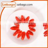 Dried Goji Berry 2105 New Arrival Dry Fruit Wolfberry EU Standard