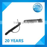 YUTONG bus ZK6120 spare parts wiper blade arm