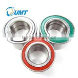 F Auto front wheel hub bearing 47KWD02A Dac356535 For Automotive Parts