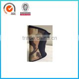 Factory customize 7mm knee sleeve with the best price