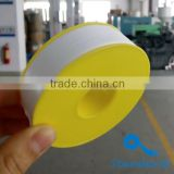 "3/4"" High demand to Kuwait tape ptfe used pipe and drape for sale"
