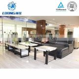 Modern Chinese Sofa Set Wholesale Sectional Sofa