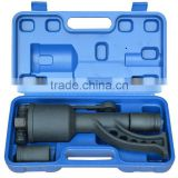 Alibaba hand tools torque multiplier wrench for free sample