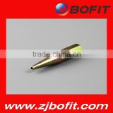 2016 hot sale cheap angled grease nozzle made in china