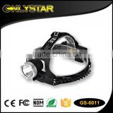 power bike light led, bicycle headlight led light bike, rechargeable bike light led head light                                                                         Quality Choice