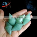 jade sculptures for sale wicca tool