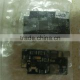 FOR Air A1237 A1304 Audio/sound card Board