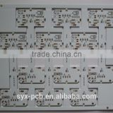 alu metal core aluminum MC PCB