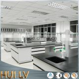 cheap lab supply Modern Physics/chemistry/biology/hospital/science reasech laboratory working table lab furniture