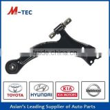 Hot sale Usa car auto parts of control arm 48069-33060 used for Lexus