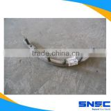 Sinotruck spare parts,Arcuate mounting bracket, sino parts, sinotruck dump truck parts, 199014330146 199014330147