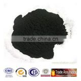 Competitive Price 91%Min Electrolytic Manganese Dioxide For Battery