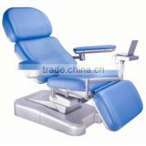 ELECTRIC BLOOD DONATION CHAIR DH-XD101