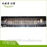 Long service life and Creative bamboo slips for Chinese culture lovers