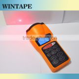 CP cheap bulk laser pointer distance measurement 60feet ruler construction 1 year warranty with high quality