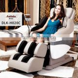 2014 Chinese spa massage chair DLK-H020C / Human Touch Massage Equipment