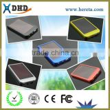 buy direct china phone charger portable solar power pack