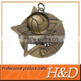 basketball game sport medals trophies awards