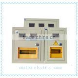IP66 stainless steel enclosure,waterproof stainless steel enclosures telecom junction box