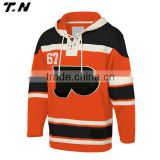 Wholesale blank hockey jersey hoodie,camo hockey jerseys                                                                         Quality Choice