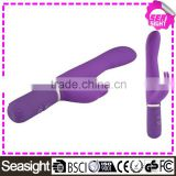 purple female vibrator electric sex toys for women vibrators                                                                                                         Supplier's Choice
