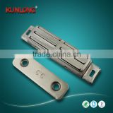 SK5-021 Stainless Steel Cabinet Door Catch Magnet Catch